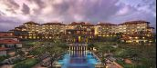 FAIRMONT ZIMBALI RESORT, BALLITO