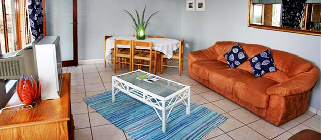 ocean blue, ballito guesthouse, guest house, self catering, bed and breakfast, ballito, sea view accommodation, accommodation, north coast, honeymoon